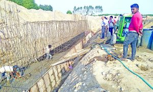 Impact, Sach kahoon, News, Haryana