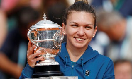 simona halep, Stephens, Tennis, french open, Sports