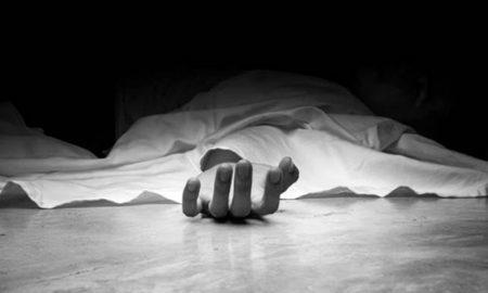 PGI Drug Scam, Witness, Suicide