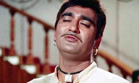 Sunil Dutt, Bollywood, Real Hero, Entertainment