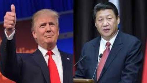 America,China, Trade, Talks, Positive, Ross