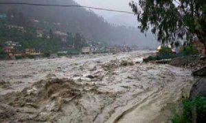 Alert, Uttarakhand, Today, Tomorrow, Heavy, Rain
