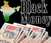 Complete, Blog, Black Money, Open, Till, Next, Year
