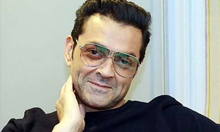 Race3, Bobby Deol, bollywood