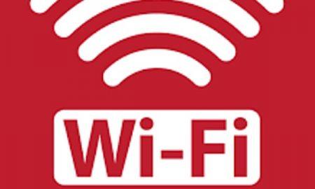 free, wifi, panchkula,