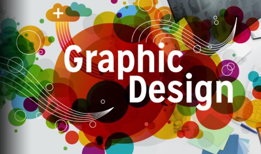 Brighten, Your, Career, In, Graphic, Designing,