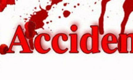 Madhya Pradesh, Three, Injured, Including, Two MLA, Road, Accident