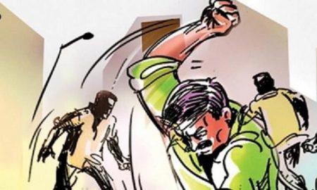 Killer, Game, Rs 1500, Delhi, One, Killed