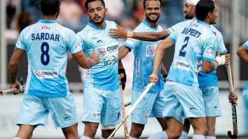 india-1-1-draw-from-holland