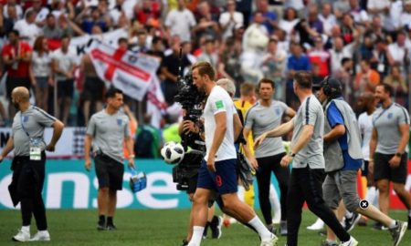 England, Beat, Panama