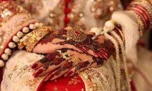 One, Crore, Cash, Jaguar, Dowry