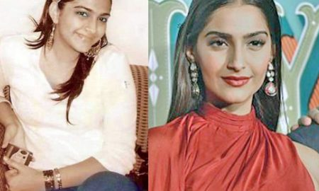 Sonam, To, Cast, In, Film,