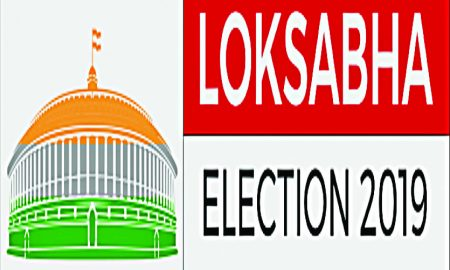 Preparations, Lok Sabha, Elections, Emphasis, Coalition, Editorial