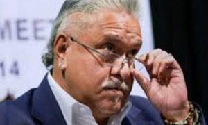 Bank, Fraud, Mallya