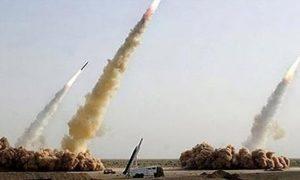 Missile, Attack, Saudi Arabia, Three, Deaths