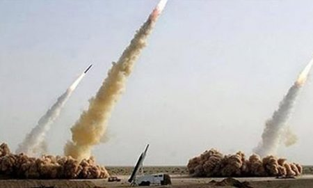 Missile, Attack, Saudi Arabia, Three, Deaths