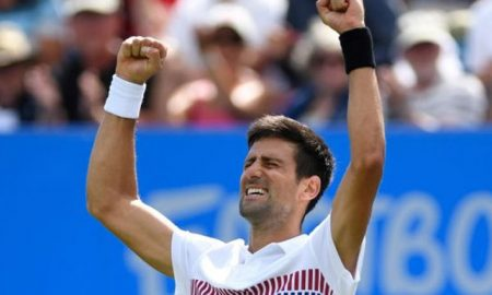 Grand Slem Championship, Novak, Djokovic, Kle Cort, 200 Win, Sports