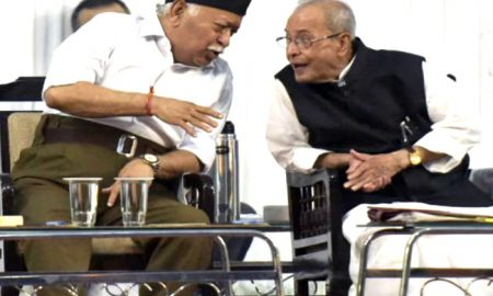 Congress, Leader, Manish, Tewari, Questioned, Pranab, 3 Questions