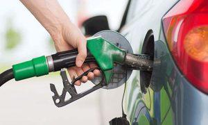 Petrol, Diesel, Cheaper, 9th Day