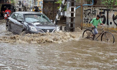 Rain, Capital, Delhi, topnews