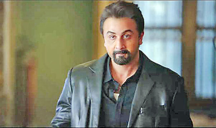 Ranbir Kapoor, Mugle-A-Azam, Movie, Bollywood, Entertainment