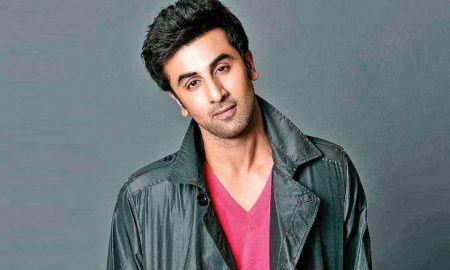 Ranbir Kapoor, Jagga Jasoos, Bollywood, Entertainment