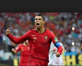 Spain, Portugal, Playing, Draws