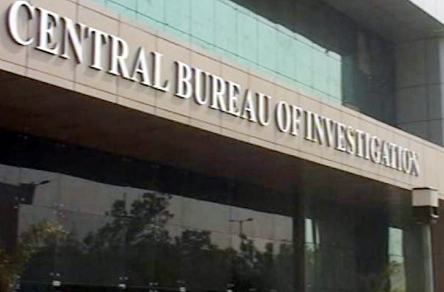 Dera Sacha Sauda, Saint Dr. MSG, CBI Court, Gujarat Earthquake