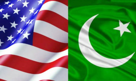 Pakistan, Steps, Against, Taliban, US