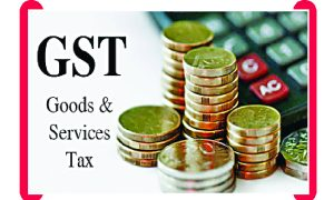 GST, Boosts, Credibility, India