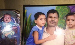 Horror, Starvation, Delhi: Three, Minor, Girls, Dies, Lack, Food