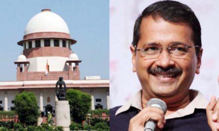 Historical Decision, Lieutenant Governor, Supreme Court, High Court, Arvind Kejriwal