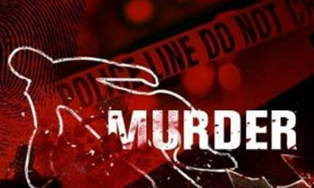 Murder, Son, Father, Muzaffarnagar, Crime