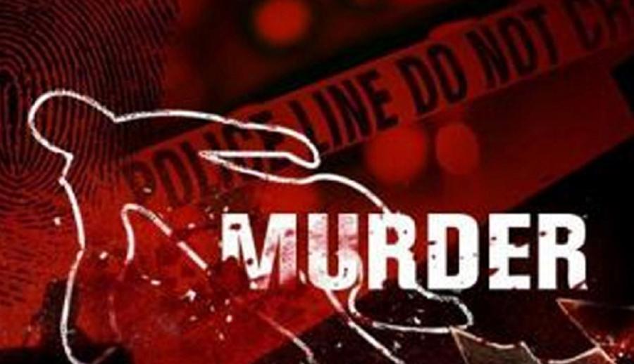 Crime, Murder, Brother, Elder, Motihari, Bihar, property, topnews