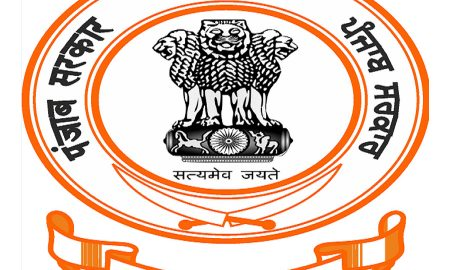 Ready, List, Honest Officers, Punjab
