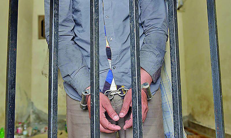 Punjab Jails, Over Crowded, Basic Amenities