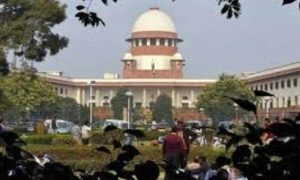 Supreme, Court, Denies, Cancellation, Appointment, CVC