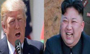 U. Koreaia, building, intercontinental, ballistic missiles