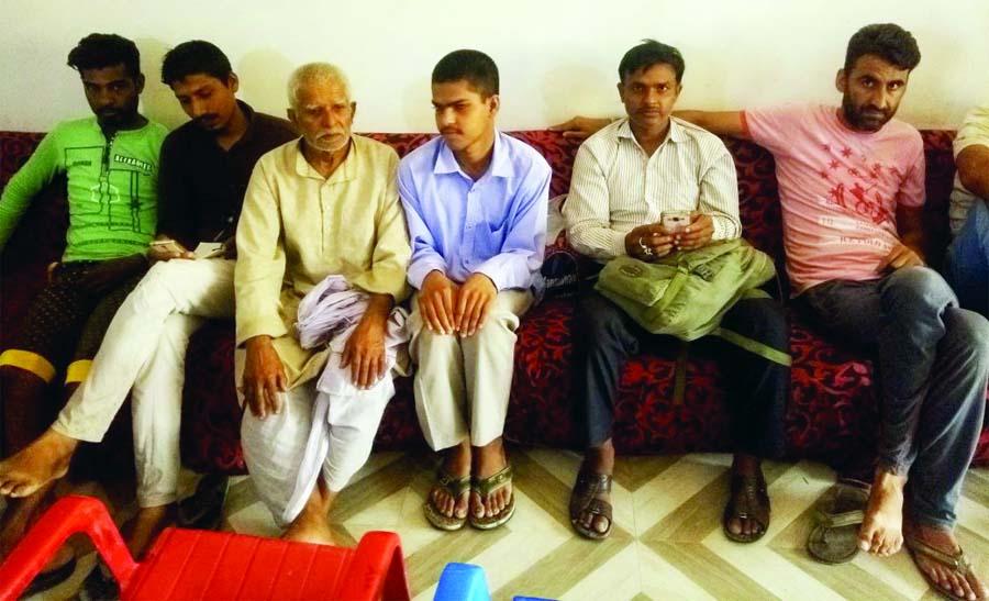 Appreciable, Dera Sacha Sauda, Saint Dr. MSG, Welfare Work