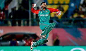 Bangladesh, Win, Series, Long Time, 9Year, Tamim, Iqbal,