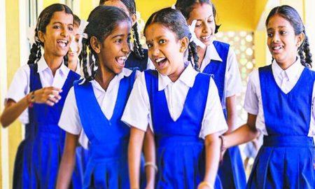 Dream, Education, Daughters