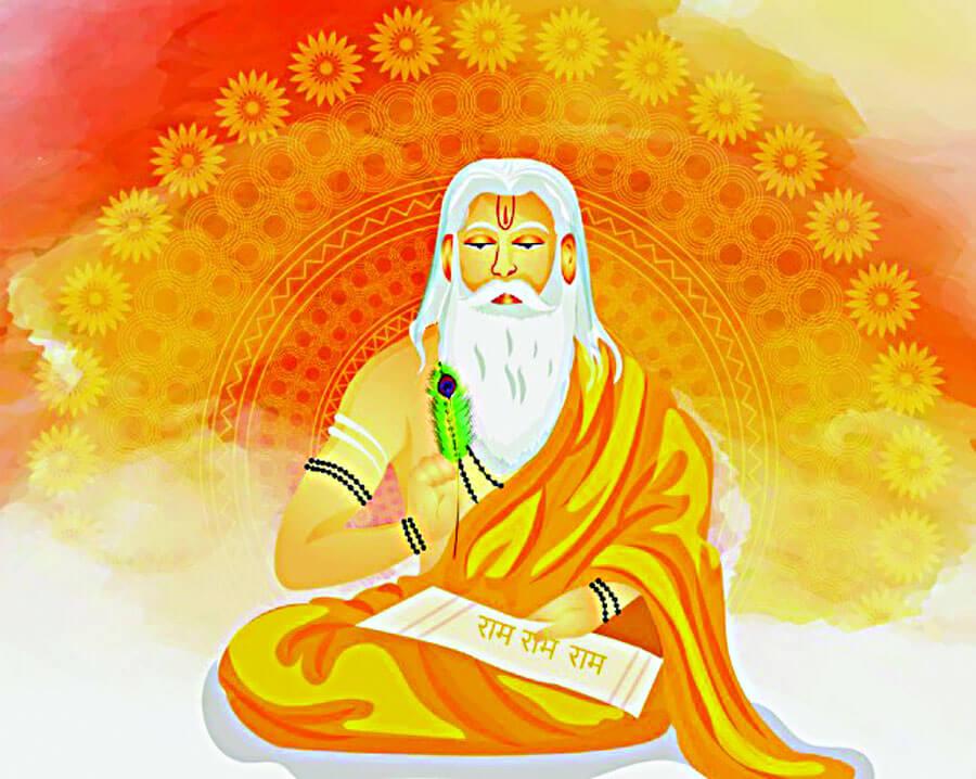 Important, Role, Guru, Indian, Culture,Artical