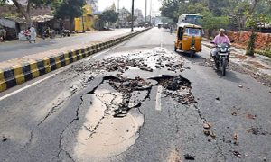 Heavy Rain, Sangrur, People Worried, Punjab