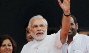 Rise, NDA, Narendra Modi, Rahul Gandhi