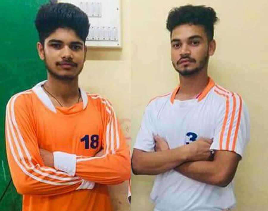 Under-18 Asian Football, Shah Satnam Ji Boys School, Shri Gurusar Modia, Saint Dr. MSG, Dera Sacha Sauda