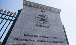 Threat, World, Trade, Organization
