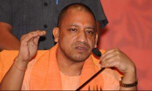 Uttar Pradesh, Relatives, Dead, four lakhs