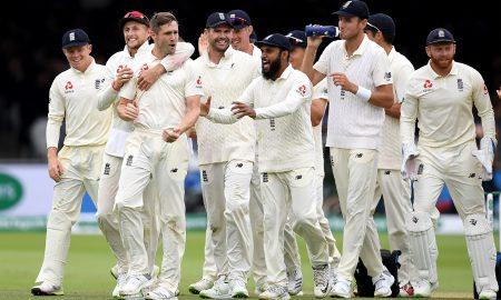 Shameful, India, beat, 159 runs, Cricket, Test, Sports
