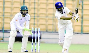 Test Match, India, Cricket, Sports, South Africa