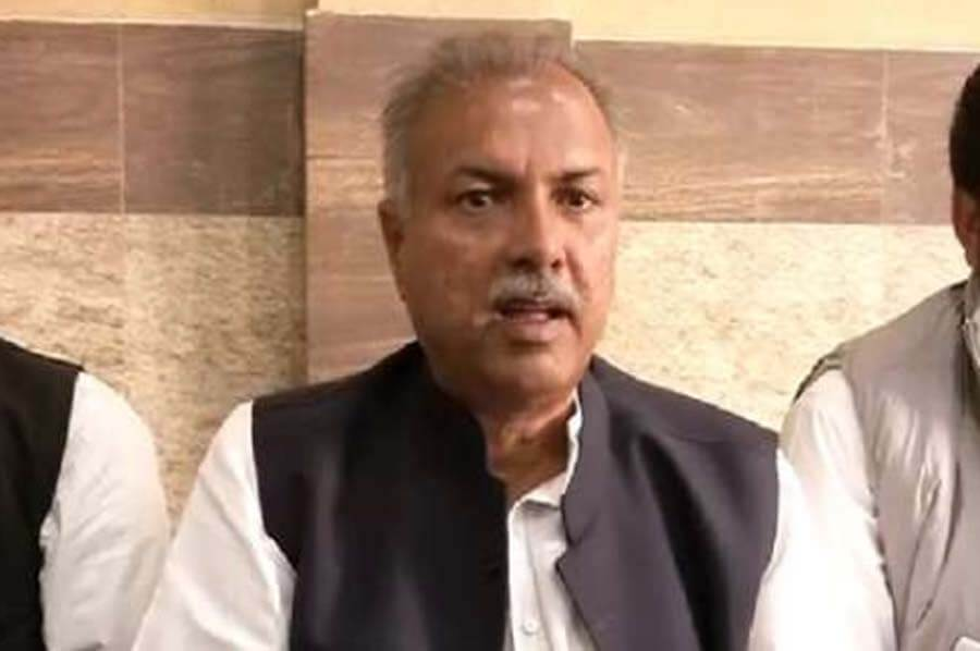 Jat Reservation, Can Be, Investigated, By SIT Formed, High Court Violence: Malik